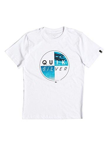 quiksilver-big-boys-short-sleeve-graphic-tee-wht-l-14