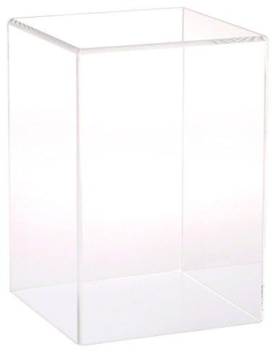 9 base kitchen cabinet - 9