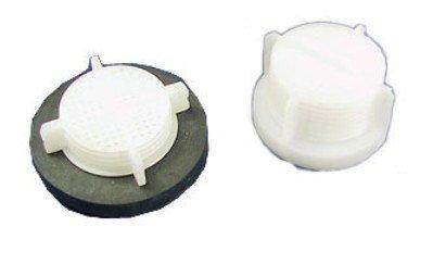 Bosch Kühlschrank Dichtungsgummi : Bosch b s h u2013 dichtung mit aquastop für spülmaschine bosch: amazon