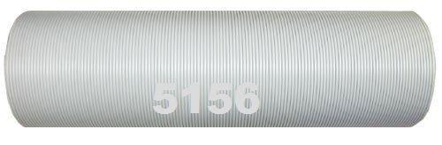 portable ac hose - 5