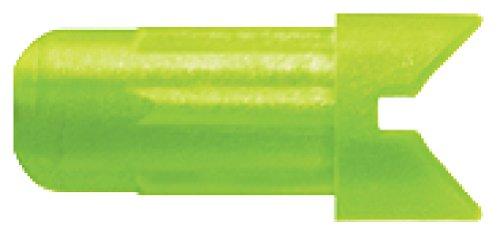 2216 Green - 1