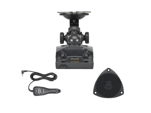 Sony NVA-CU3 NV-U Extra Vehicle Kit