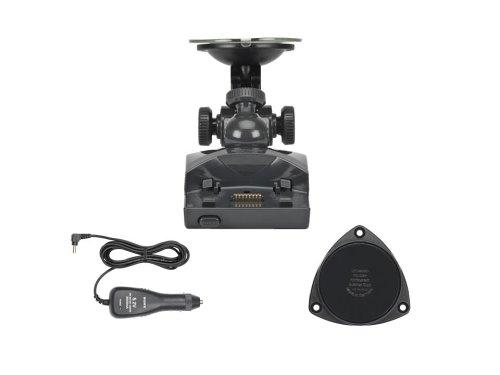Sony NVA-CU3 NV-U Extra Vehicle Kit