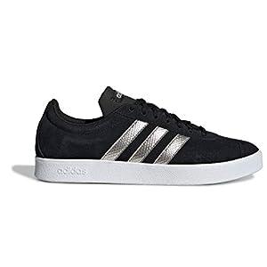 adidas Women's Vl Court 2.0 Sneaker