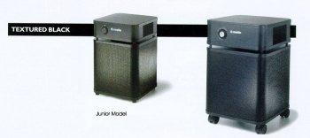 Austin-Air PAUHEALTHMATEJRHEGASANDSTONE Allergy Machine Jr Air Purifier Sandstone