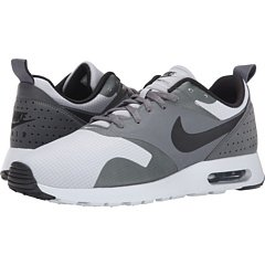 Grey Wolf Uomo da Ultra Grey Pure Max Dark BW corsa Black Nike Platinum Air Scarpe 1w8zaqaZx