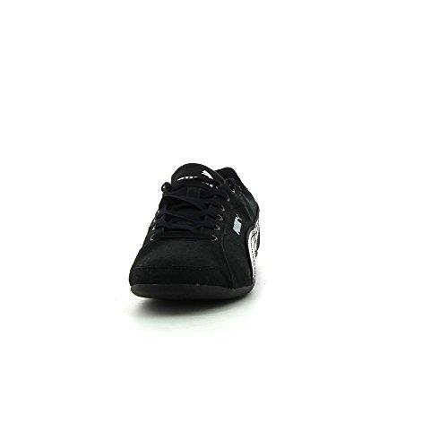 Puma Myndy cv Jr 35889301, Baskets Mode Enfant