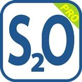 best seller today Stock Value Analyzer Pro