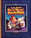 The Lab Rats of Doctor Eclair, John Bianchi, 0921285493