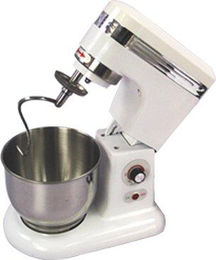 Chef Essentials Food Mixer Machine Stand Milk Licuadora with ...
