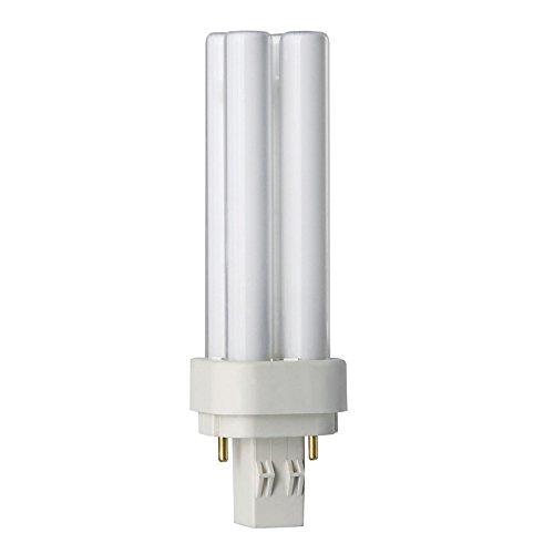 PHILIPS 383133 Watts GX23 2 Fluorescent