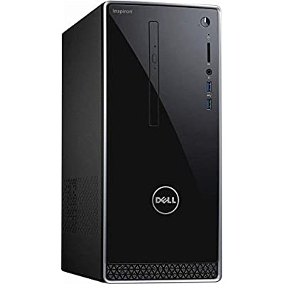 2019-dell-inspiron-3668-business