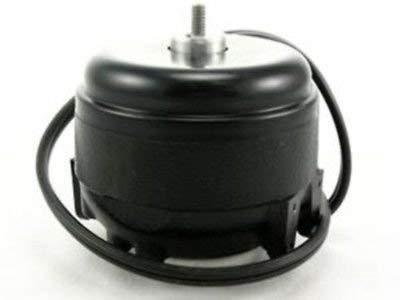 Edgewater Parts 13-13101 Condenser Fan