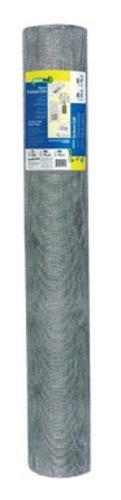 CLOTH HDW30''X50' 1/8''MSH by GARDEN ZONE MfrPartNo 153050 by Garden Zone