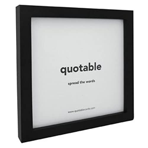 quote frames amazon com