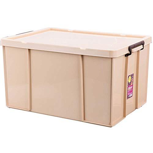 Amazon.com: Dry Storage Box European Style Plastic Extra ...