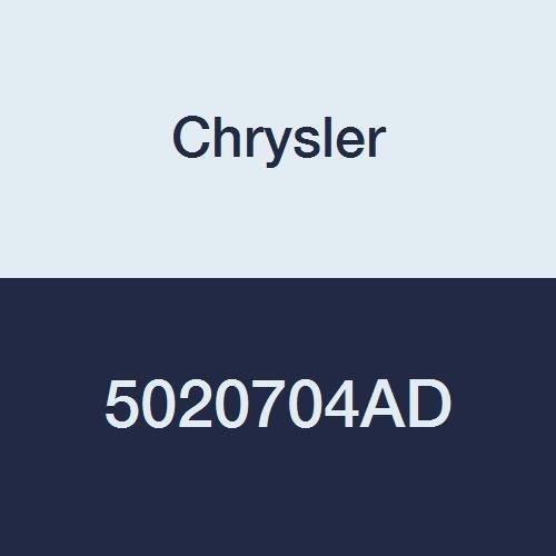 Genuine Chrysler 5020704AD Sliding Door