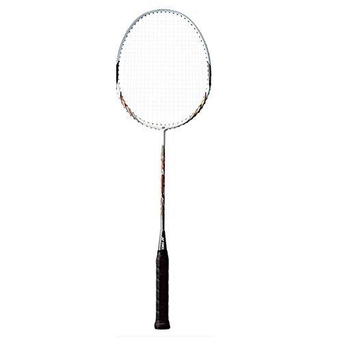 Cheap Yonex Muscle Power 7 White/Orange 2016 Badminton Racket