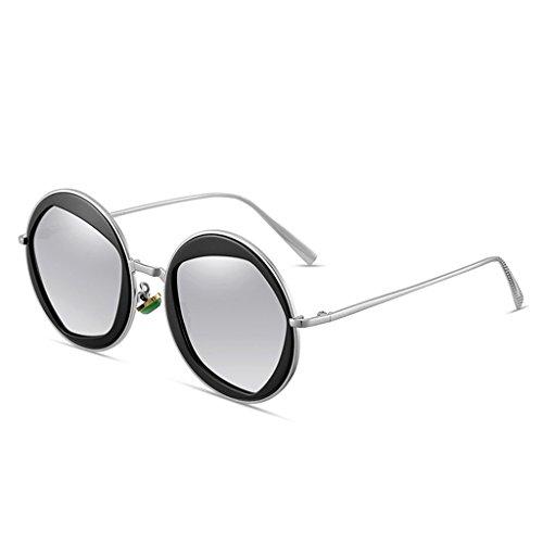 sol de Sunglasses Gafas Color B Polarizer UV X323 Driving de A Gafas Driving sol Gafas qFwvHwUX