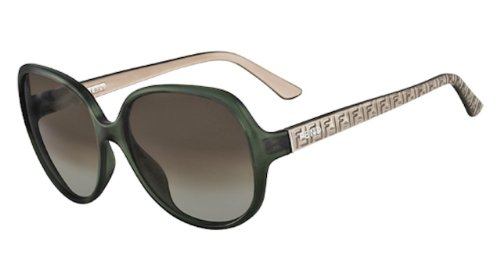 Fendi Sunglasses & FREE Case FS 5274 315