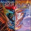 Price comparison product image Adventures in Car Audio Software