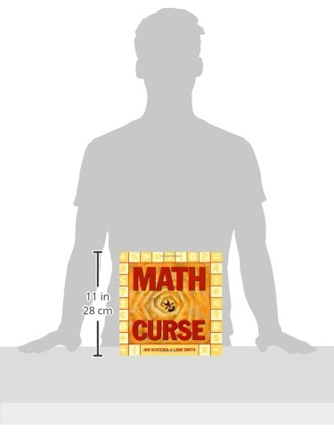 Math Curse by Viking Juvenile (Image #2)
