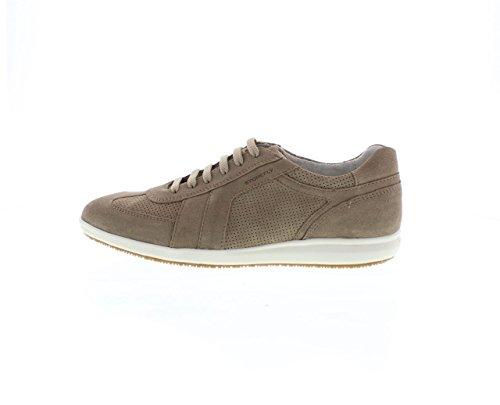 Stonefly - Zapatillas para hombre marrón marrón 42