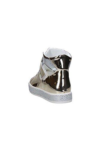 Sneaker Gold Jo B18033P0231 Liu Damen CxwvXUEq0