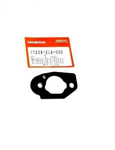Honda 17228-ZL8-000 Gasket Air Cleaner