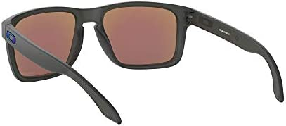 Oakley Men's Oo9417 Holbrook XL Sunglasses
