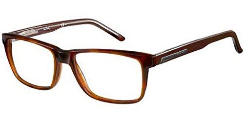 Pierre Cardin P.C. 6144 WFA 54 Gafas de Sol, Verde ...