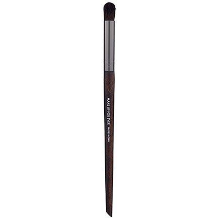 MAKE UP FOR EVER 236 Large Precision Blender Brush