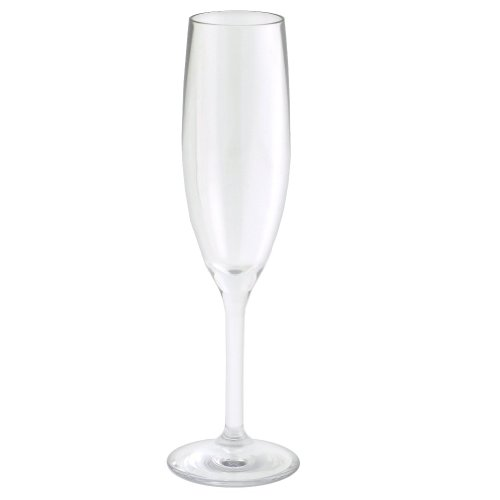 Strahl Design Contemporary 5 Ounce Champagne product image