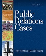 Download Public Relations Cases 8TH EDITION pdf