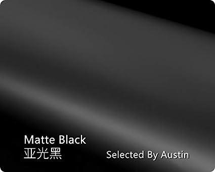 Shadow Black Anti-Scratch Camera Skin Decal Guard for Fuji XT3 FujiFilm Wrap Film Sticker Protector Wear Case