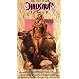 Dinosaur Island                        >