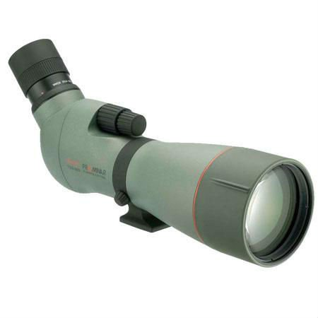 Kowa TSN-880  Series Angled Body High Performance Spotting S