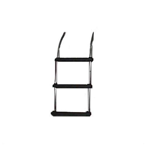 RAVE 3-Step Boarding Ladder