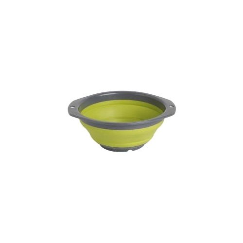 Outwell Collaps/ /D = 20,5/cm /Cuenco plegable/