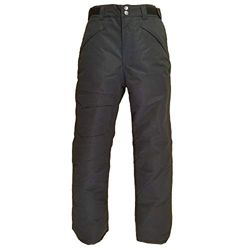 Special Blend | Anti-Gravity Pant (Girls) (Black, Large)