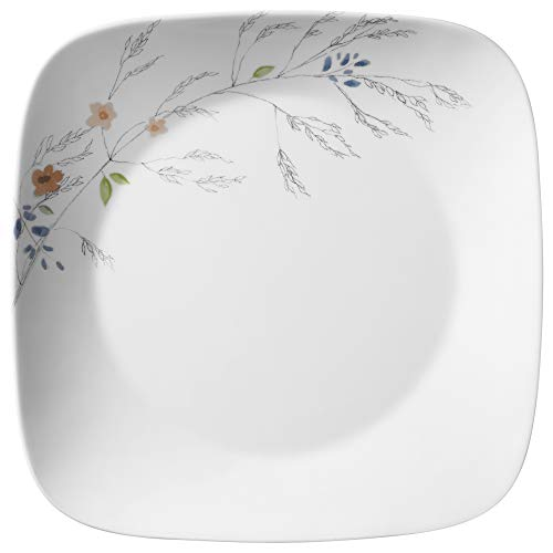 Corelle Boutique Dinner 10 5in 26 7cm product image