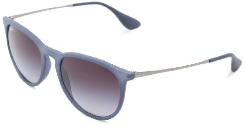 ray-ban-erika-rubber-blue-frame-grey-gradient-lenses-54mm-non-polarized