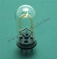 Bulb Flashtube - Technical Precision Replacement for Batteries and Light Bulbs ELEVAN-FLASHTUBE Strobe Flash Tube