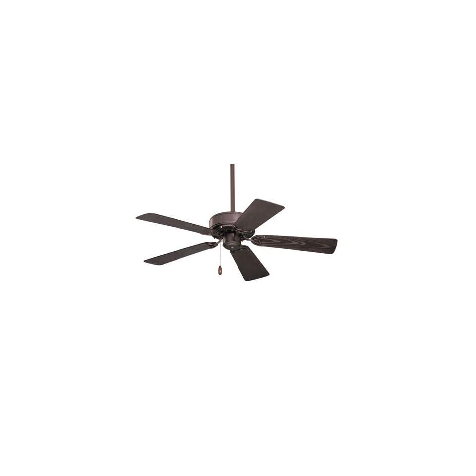 Emerson Fans CF742PFORB Indoor/Outdoor Indoor Ceiling Fans