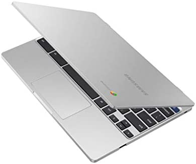 "SAMSUNG XE310XBA-K02US Chromebook 4 Chrome OS 11.6"" HD Intel Celeron Processor N4000 4GB RAM 64GB eMMC Gigabit Wi-Fi"