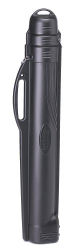 Plano Airliner Telescoping Rod Case, Outdoor Stuffs