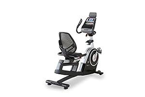 Amazon Com Proform 440 Es Exercise Bike Sports Amp Outdoors