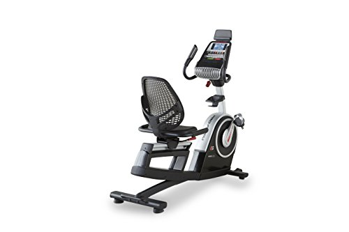 ProForm 440 ES Exercise Bike ICON Health and Fitness