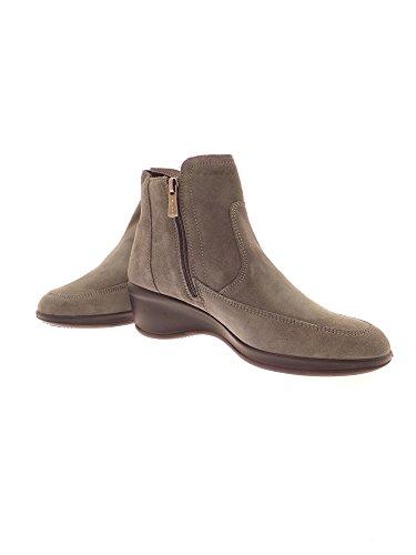Igi&Co 28031 DMR Sneakers Donna Grigio 40