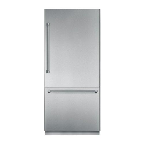16 cu ft freezers - 8